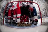 VE1101154-0107-hockey AA.jpg