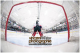 VE1101154-0108-hockey AA.jpg