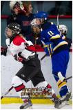 VE1101154-0109-hockey AA.jpg