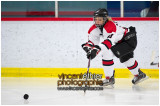 VE1101154-0110-hockey AA.jpg