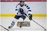 VE1101154-0112-hockey AA.jpg