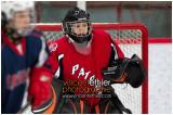 VE1101154-0114-hockey AA.jpg