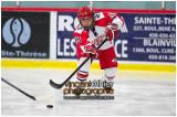 VE1101154-0115-hockey AA.jpg