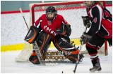 VE1101154-0116-hockey AA.jpg