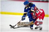 VE1101154-0117-hockey AA.jpg