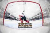 VE1101154-0119-hockey AA.jpg
