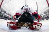 VE1101154-0120-hockey AA.jpg