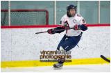 VE1101154-0121-hockey AA.jpg