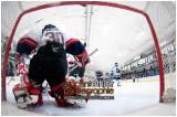 VE1101154-0122-hockey AA.jpg