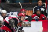 VE1101154-0123-hockey AA.jpg