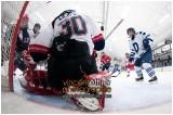 VE1101154-0125-hockey AA.jpg