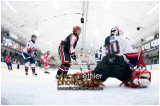 VE1101154-0126-hockey AA.jpg