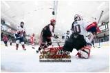 VE1101154-0127-hockey AA.jpg