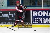 VE1101154-0128-hockey AA.jpg