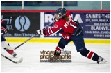 VE1101154-0129-hockey AA.jpg