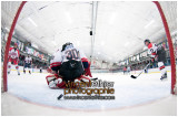 VE1101154-0130-hockey AA.jpg