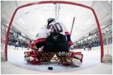 VE1101154-0131-hockey AA.jpg
