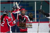 VE1101154-0133-hockey AA.jpg