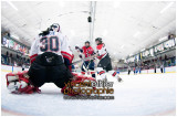 VE1101154-0136-hockey AA.jpg
