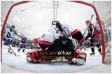 VE1101154-0137-hockey AA.jpg