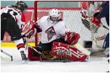 VE1101154-0138-hockey AA.jpg