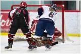 VE1101154-0139-hockey AA.jpg