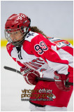 VE1101154-0140-hockey AA.jpg