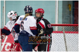 VE1101154-0141-hockey AA.jpg