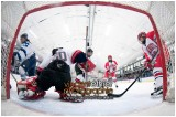 VE1101154-0143-hockey AA.jpg