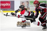 VE1101154-0145-hockey AA.jpg