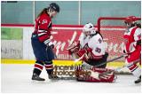 VE1101154-0148-hockey AA.jpg