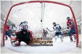 VE1101154-0149-hockey AA.jpg
