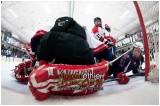 VE1101154-0152-hockey AA.jpg