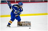 VE1101154-0153-hockey AA.jpg