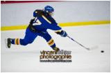 VE1101154-0154-hockey AA.jpg