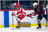 VE1101154-0156-hockey AA.jpg