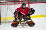 VE1101154-0159-hockey AA.jpg