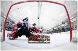 VE1101154-0160-hockey AA.jpg