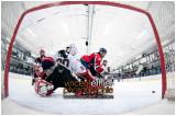 VE1101154-0161-hockey AA.jpg