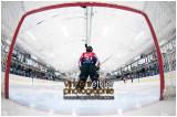 VE1101154-0164-hockey AA.jpg