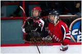 VE1101154-0166-hockey AA.jpg