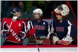 VE1101154-0167-hockey AA.jpg