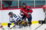 VE1101154-0168-hockey AA.jpg