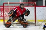 VE1101154-0169-hockey AA.jpg
