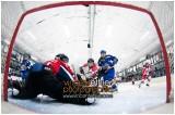 VE1101154-0170-hockey AA.jpg