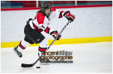 VE1101154-0171-hockey AA.jpg
