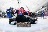 VE1101154-0172-hockey AA.jpg