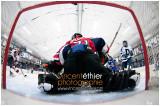 VE1101154-0173-hockey AA.jpg