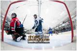 VE1101154-0174-hockey AA.jpg