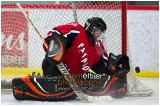 VE1101154-0175-hockey AA.jpg